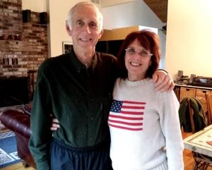 Bill&Elaine